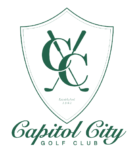 Capitol City Golf Club